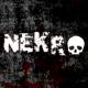 Nekrozys's avatar