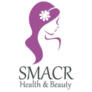 SMACR