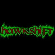 HawkShift
