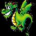 Mark Shuttleworth's avatar