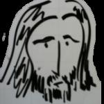 Hiperterminal avatar