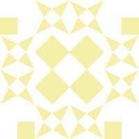 gravatar for daltondalton052