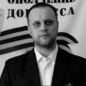 avatar for Павел Губарев