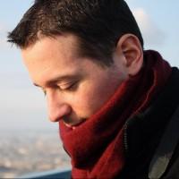 Vincent Guillon