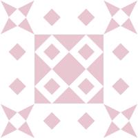 gravatar for williampierce1