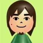 Avatar de Diiego94