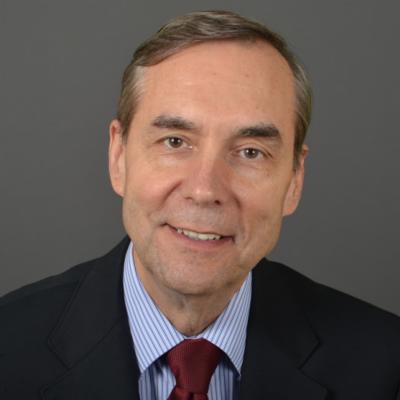 Andy J. Semotiuk
