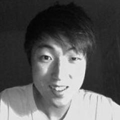 Hyunsoo Choi