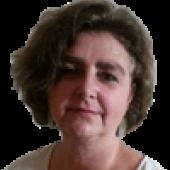 Simona Pisani