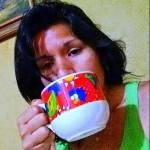 Vanesa Ayala Nunez