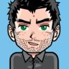 Siddhy avatar