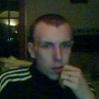 View Kaimoffat's Profile