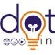 Photo of dotcominventions