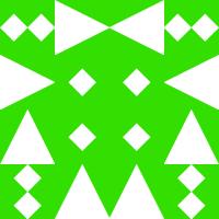 8b56a42f4ce6412ce4bd2d1372fbe586