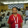 avatar for Kashinath Bhattacharjee
