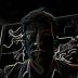 Matthias Kestenholz's avatar