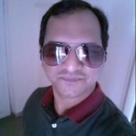 Alpesh Karodiwal