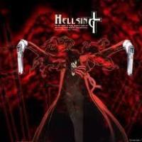 hellsingblack