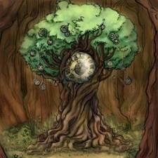 Avatar for becketta from gravatar.com