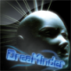 Profile picture of DreaMinder