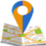 mapsupdates01