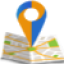 garmin map update free