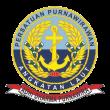 Persatuan Purnawirawan Angkatan Laut
