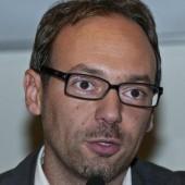 Giovanni Pellicci
