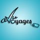 Lucie de Avis Voyages