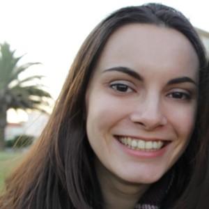 Rute Lopes