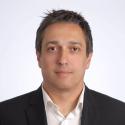 avatar for Ricardo Costa