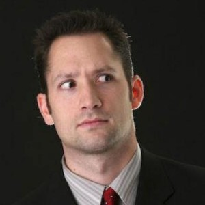 Joshua Jarvis