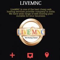 Livemnc.com