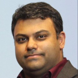 Abhijit Dasgupta