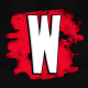 wafebreaker