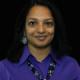 Priya Devnath