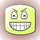 Profile picture of hawrd strack