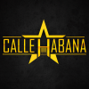 Avatar for callehabana