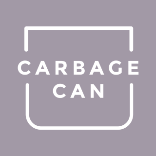 Carbage Can