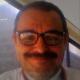 Jorge Alejandro Sánchez Rojas
