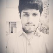 Photo of Baraneetharan