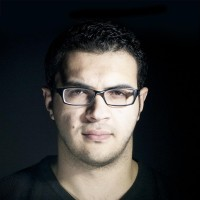 Ahmedfouad