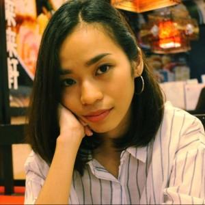 Profile picture for Faith Ashley Margallo