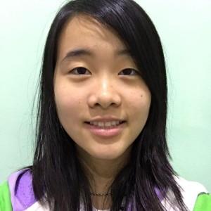 Selena Thian