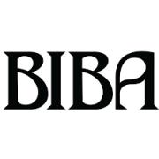 Photo of bibahairsalon
