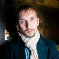 Andrew Yakovlev