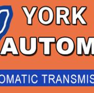 YorkRoadAutomatics