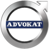Advokatvlad avatar
