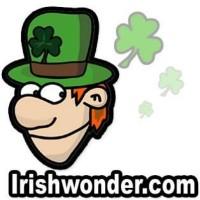 Irish Wonder