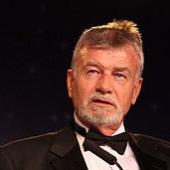 Nigel Tomkins